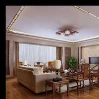 上海新房精装修