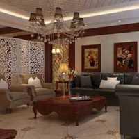 洪雅市比较好的装饰装潢公司有哪些?