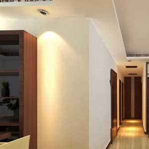 太原123平米三居室二手房裝修要多少錢