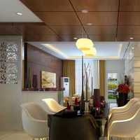 北京餐廳裝修 施工,找最專業的裝飾裝修公司。