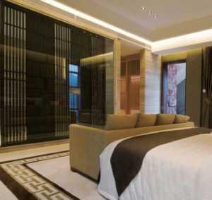 北京嶗山裝修設計公司