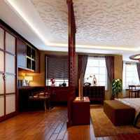 上海公寓装修选用什么样的银桥石膏线