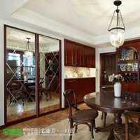 办理北京大兴装饰装修二级资质需要多少人