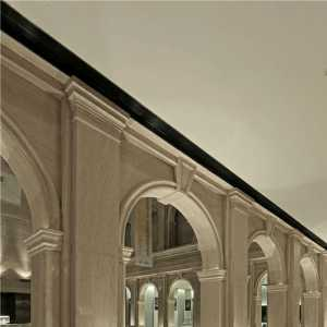 上海市雅典国际家居装饰公司报价