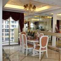 桂林房屋装修价格