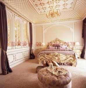 深圳40平米一房一廳房屋裝修要多少錢