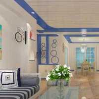 房屋装修地砖价格