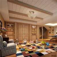 室内装修公司的资质重要吗?