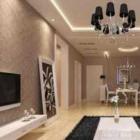北京室内装修公司如何选择呢