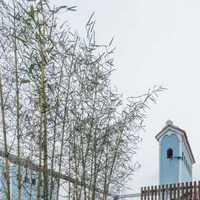 北京家庭装修2018北京家庭装修公司权威推荐