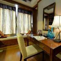 北京現在裝修60平2室一廳的房子大概多少錢