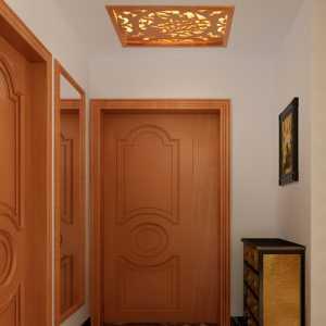 北京室内设计装饰公司哪家好