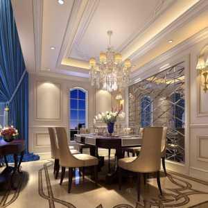 北京新古典家具定做北京欧式家具定做北京别墅家具定做北京