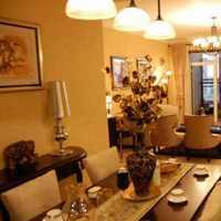 上海哪里能学到室内装饰设计呢