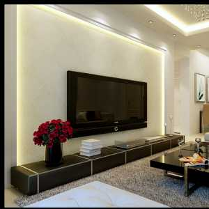 北京复式别墅装修价格