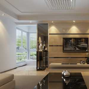 濟南40平米一室一廳舊房裝修要花多少錢