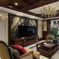 99平米婚房装修价格