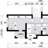 中式古典精装宜居装修效果图