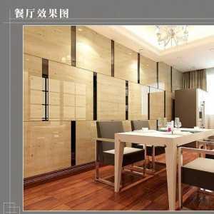 晉江星藝裝飾公司
