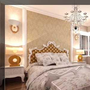 室內裝修建材有哪些如何選購裝修建材