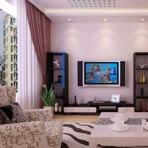 北京90平米3室1廳新房裝修要花多少錢