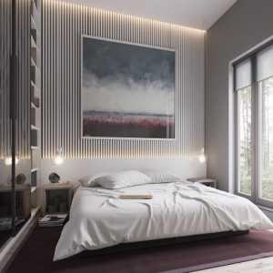 北京装修两室变三室