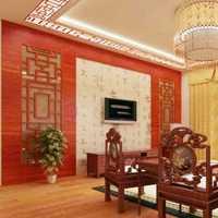 北京酒店餐廳裝修設計哪家更專業?
