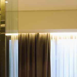 建筑装修装饰设计收费标准