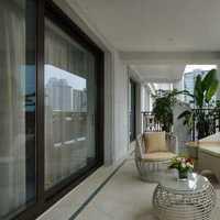 WH建筑装饰工程总公司是建设部批准的建筑装饰