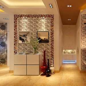 北京毛坯房装修便宜
