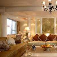 古典欧式实木家具沙发装修效果图