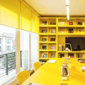 重庆巨禾装饰设计有限公司招聘店长职位-城际分类