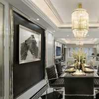 北京普通家庭臥室裝修