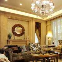 求20平客廳裝修方案