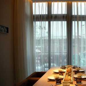 北京宜佳装和梵客家装哪个好