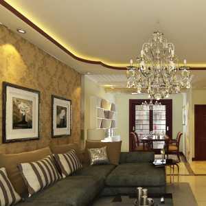 武漢40平米一房一廳舊房裝修要花多少錢