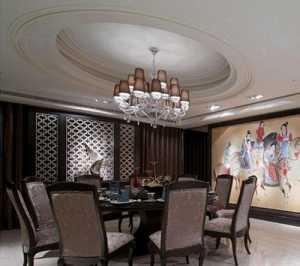 哈爾濱房價會降嗎計劃年底購買一套婚房請大家給一些建議