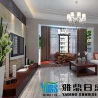 百变空间|国内专业快速的互联网房屋升级改造装修升级家装...