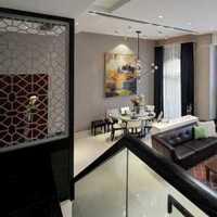 北京别墅装修设计一般多少钱