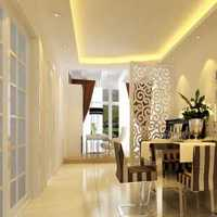 臥室復式樓餐廳地中海裝修效果圖