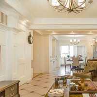 130平米三室二厅装修大致需要多少钱