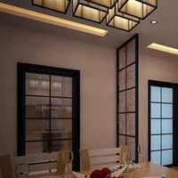 深圳市巧派装饰设计工程有限公司怎么样?