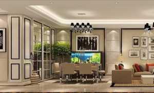 上海40平米一房一廳毛坯房裝修大概多少錢