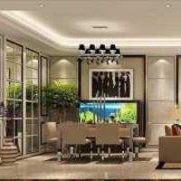 上海市住宅室内装饰装修管理办法