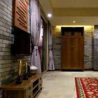 上海房屋装修展览会