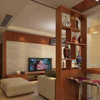 110平米新房简单装修的预算差不多在多少
