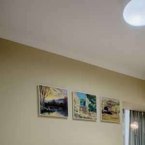 北京房屋装修简装