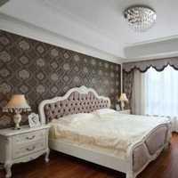 上海室内装潢设计公司哪家好