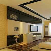 某公司或個人以江西美華建筑裝飾工程有限公司的名