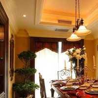 求79平米房子簡單裝修方案和預算地點甘肅蘭州